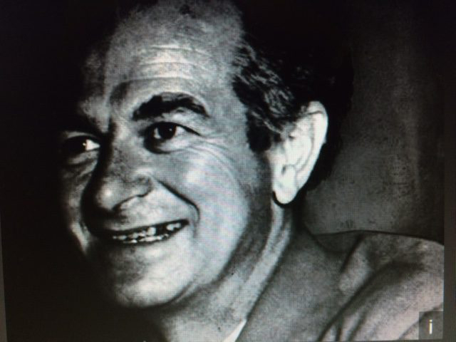 ライナス・カール・ポーリング(Linus Carl Pauling)